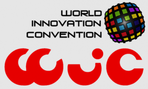 World Innovation Convention 2018 @ Berlin | Berlin | Germany
