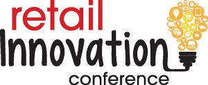 Retail Innovation Conference 2019 @ Convene