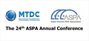 The 24th ASPA Annual Conference - date to be confirmed @ Pullman Hotel Kuala Lumpur, Malaysia