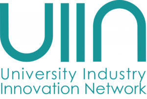 University - Industry Interaction Conference 2021